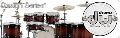 Used Drum Kits   Page 1   Music Go Round besides C C Drums   eBay besides Acrylic Drums   Reverb likewise Acrylic Drums   eBay moreover  besides Acrylic Drums   Reverb also Gretsch Drums Catalina Club 4 Piece Kit with 18  Bass Drum in addition Drum Set   Drum Sets   Lone Star Percussion also  furthermore Mapex Drum Sets   Kits   eBay likewise Drum Set   Drum Sets   Lone Star Percussion. on design series 5 piece acrylic s pack 22 10 12 16 14 clear