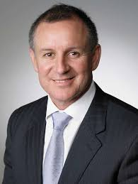 Jay Weatherill Has Decided Not To Attend A Leaders Debate Next ...