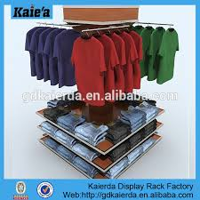 T Shirt Stand Display Jeans Shelf Display Wholesale Shelf Suppliers Alibaba 77