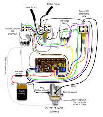 wiring diagram 2005 yamaha g23 wiring library seymour duncan active pickups wiring diagram 44 wiring