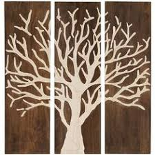 use this as a starting point for creating a tree based wall decor large trees can be considered homes to spirits in similar manner as spirit houses  on large wooden tree wall art with pallet home decor projects pallets wooden pallet ideas and pallet