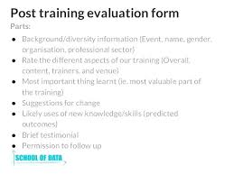 post event survey questions template training survey templates free sample example format template