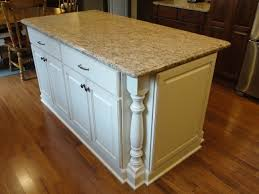 kitchen island close up. kitchen island close up home craft remodeling inc kitchens and custom cabinet gallery captivating decorating inspiration c