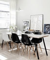 nordic furniture design. Scandinavian Design Nordic Furniture .