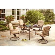 lawn furniture home depot. Sizable Home Depot Outdoor Furniture Clearance Round Patio Dining Sets Lowes Liquidation Lawn E