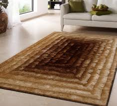 Shaggy Rugs For Living Room Living Room Shag Area Rugs With White Ceramic Floor And Glass