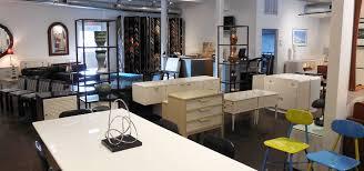 Lighting Accessories Mid Century Modern furniture Darien CT 4