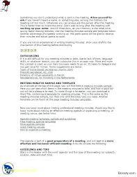 Agenda Format Sample Sample Board Meeting Agenda Template