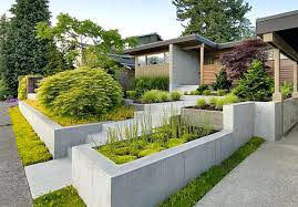 Front Landscape Design Garden Design Front Landscaping Ideas And Planting  Of Gardens And Home Improvement Front