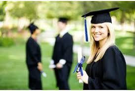 Купить диплом с занесением в реестр в Новосибирске Диплом с занесением в реестр