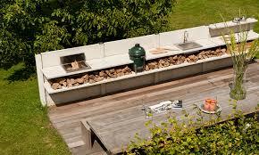 above nice outdoor patio storage idea especially like
