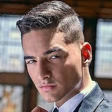 Maluma Age Bio Personal Life Family And Stats Celebsages