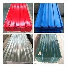 galvanized corrugated sheet metal steel stainless steel galvanized corrugated sheet galvanized corrugated