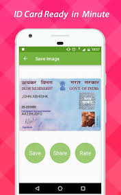 Cream android 1 3 x Maker Fake Sandwich 4 Card Apk Id 0 Ice YqWgxPSftp