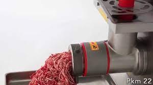 Arı Kasap Kıyma Makinaları, paslanmaz soğutuculu makineleri makinaları  fiyatları - YouTube