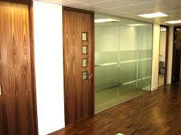 office interior doors. Simple Office Office Interior Doors For Top  Door R