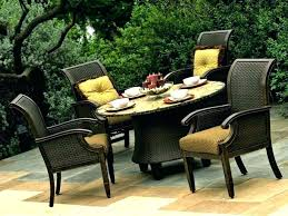 patio furniture set small porch chairs chair aluminium with table plans and umbrella extraordinary nice