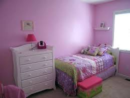 pink and purple bedroom light pink and purple bedroom paint ideas