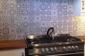 encaustic tiles australia moroccan kitchen splashback tile sydney