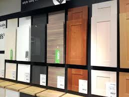 ikea kitchen cabinet doors interior decor ideas custom made discontinued