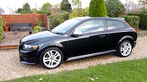 volvo c30 blacked out. video review of 2009 volvo c30 24 d5 sport se r design for sale sdsc specialist cars cambridge youtube blacked out