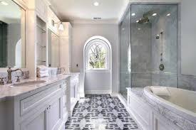 bathroom mosaic tile designs. Black And White Mosaic Bathroom Floor Tiles Design Ideas Tile | 1024 X 682 Designs