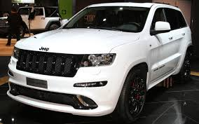 jeep 2015 white. Beautiful White Nothing Found For White 2015 Jeep Grand Cherokee Srt8 Release Date  With