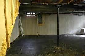 paint for basement floor how to floors 1 ideas paint for basement floor