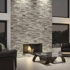 feature wall - Google Search