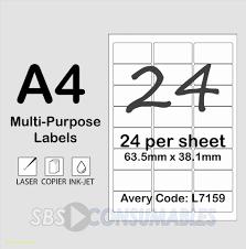 Avery Templates 5390 Avery Name Badge 5390 Fresh Avery Badge Template 5395