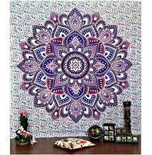 mandalas wall art undefined mandala wall art uk on mandala wall art uk with mandalas wall art countryboy me