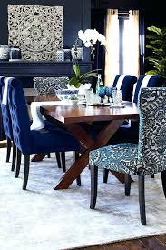royal blue dining chairs royal blue dining chairs com royal blue dining set royal blue white dining chairs
