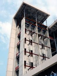 14 28 19 elevator equipment buildipedia elevator equipment
