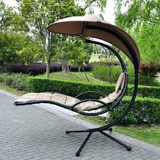 outdoor furniture hanging chairs hanging chair outdoor amazing innovative furniture swing with best throughout modern ha outdoor furniture hanging