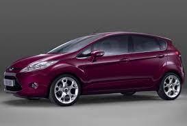 24 Toyota Yaris Ideas Yaris Toyota Hatchback