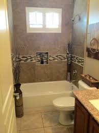 beautiful bathtub reglazing cleveland oh 95 bathroom remodel tiled the bathtub refinishing cleveland tn