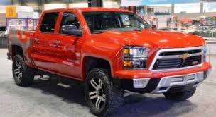 2018 chevrolet diesel. unique chevrolet 2018chevroletsilverado1500specs1 throughout 2018 chevrolet diesel e