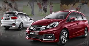 new car launches honda mobilioHonda to Launch Sporty Mobilio RS Kit in India  NDTV CarAndBike