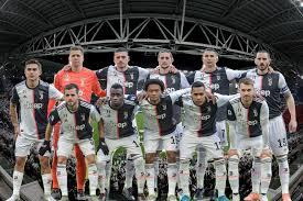 Juventus Parma probabili formazioni: dubbio CR7, novità a ...