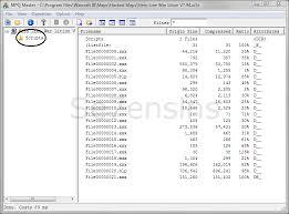 tut installing using warcraft 3 cheat packs se7ensins gaming