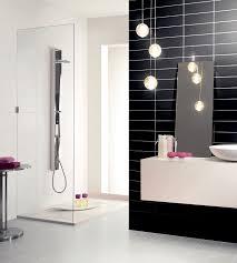 2 bathrooms u2013 wall & floor tiles vellmann ltd