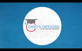ohio adult diploma program  ohio adult diploma program