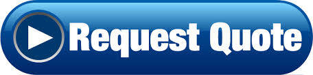 Request A Quote Magnificent Request Quote Fitchburg Ayer Gardner Massachusetts