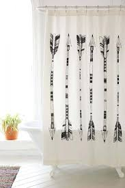 smlf full size of best ideas about nautical shower curtains on blue nautical rope knot shower curtain