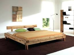 modern wood picture frames. Modern Wood Beds Designs Wooden Best Bed Ideas On Timber  Frames For Idea . Picture R