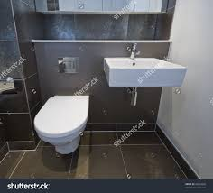 Sink And Toilet Combo Finest Sink Toilet Shower Combo In Toilet With Sin 1200x1000
