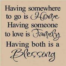 Blessed Family Quotes Fascinating 48 Best Gratitude Quotes And Memes To Share On Social Media When You