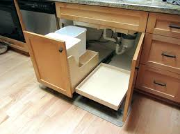 cabinet drawer boxes kitchen drawer replacements large size of boxes replacement kitchen drawer boxes plastic cabinet