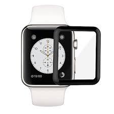 Купить <b>защитное стекло ainy</b> 3d full screen protector для apple ...