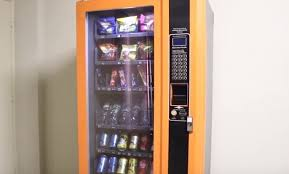 Hacking A Vending Machine Magnificent Hack A Vending Machine Like A Pro